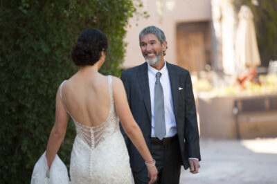 Oasis-at-Wild-Horse-Ranch-Wedding-143