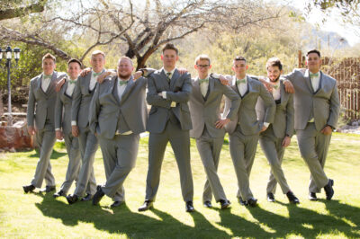 Oasis-at-Wild-Horse-Ranch-Wedding-144