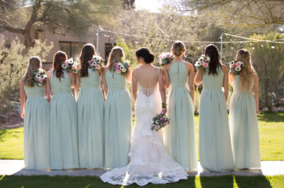 Oasis-at-Wild-Horse-Ranch-Wedding-146