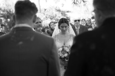 Oasis-at-Wild-Horse-Ranch-Wedding-147