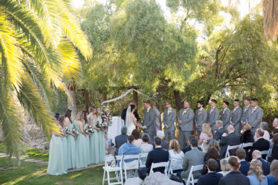 Oasis-at-Wild-Horse-Ranch-Wedding-148