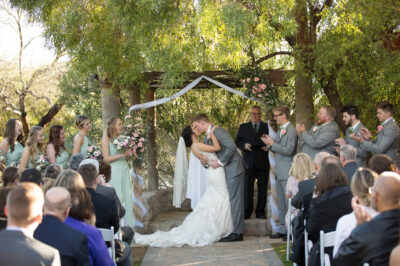 Oasis-at-Wild-Horse-Ranch-Wedding-150