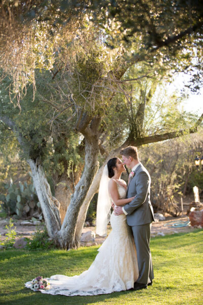 Oasis-at-Wild-Horse-Ranch-Wedding-151