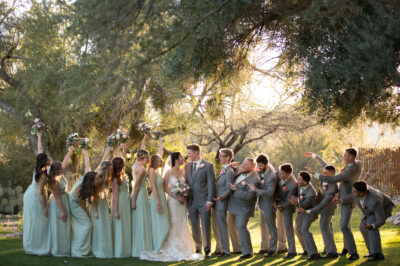 Oasis-at-Wild-Horse-Ranch-Wedding-152