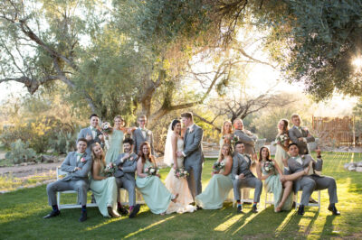 Oasis-at-Wild-Horse-Ranch-Wedding-153