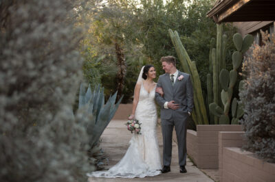 Oasis-at-Wild-Horse-Ranch-Wedding-154