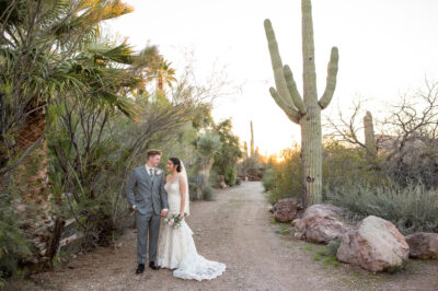 Oasis-at-Wild-Horse-Ranch-Wedding-156