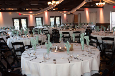 Oasis-at-Wild-Horse-Ranch-Wedding-157