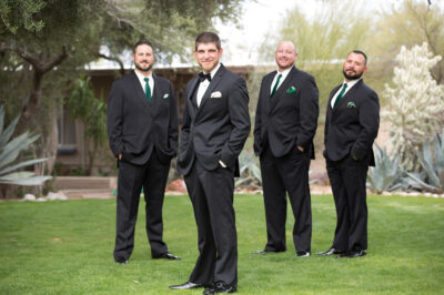 Oasis-at-Wild-Horse-Ranch-Wedding-163