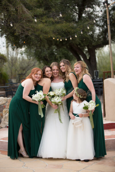 Oasis-at-Wild-Horse-Ranch-Wedding-165