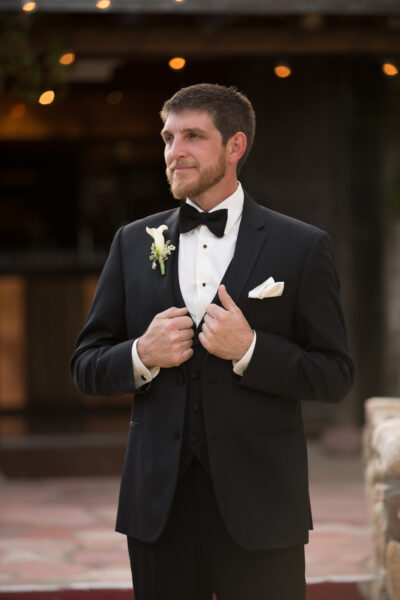 Oasis-at-Wild-Horse-Ranch-Wedding-166
