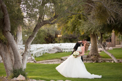 Oasis-at-Wild-Horse-Ranch-Wedding-167