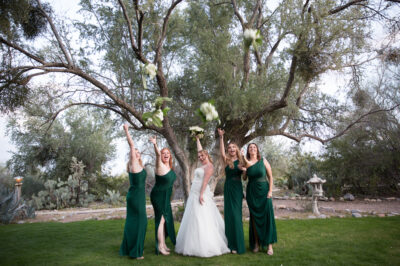 Oasis-at-Wild-Horse-Ranch-Wedding-168