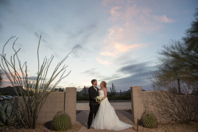 Oasis-at-Wild-Horse-Ranch-Weddings-169