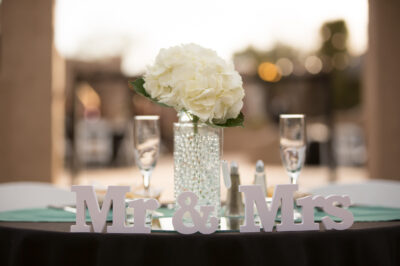 Oasis-at-Wild-Horse-Ranch-Weddings-170
