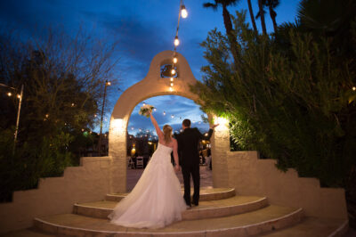 Oasis-at-Wild-Horse-Ranch-Wedding-171