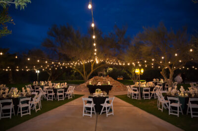 Oasis-at-Wild-Horse-Ranch-Wedding-172