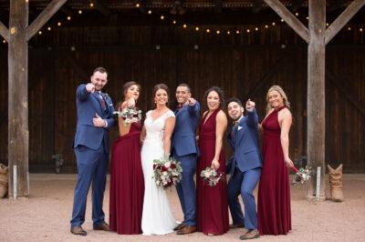 stardance-wedding