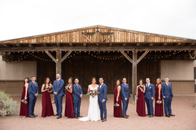 stardance-wedding-14