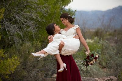 stardance-wedding-18