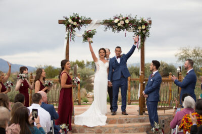 stardance-wedding-22