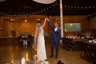 stardance-wedding-26
