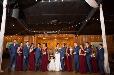 stardance-wedding-27