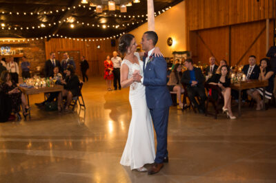 stardance-weddings-29