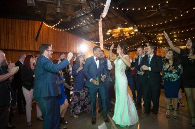 stardance-weddings-30