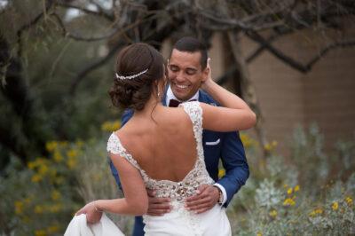 stardance-wedding-7