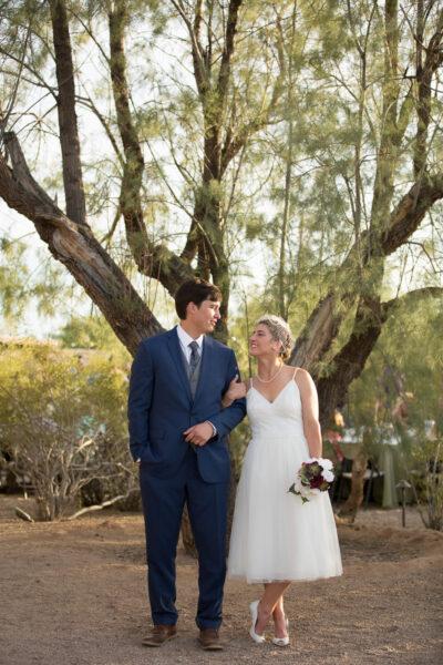 San-Pedro-Chapel-Wedding-11