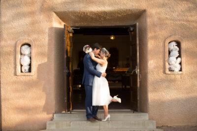 San-Pedro-Chapel-Wedding-12