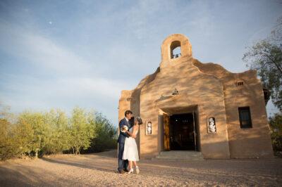 San-Pedro-Chapel-Wedding-15