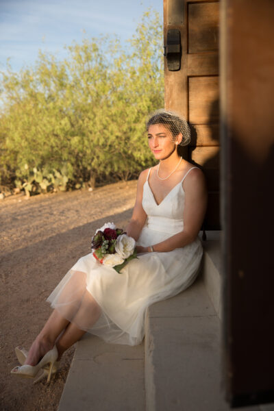 San-Pedro-Chapel-Wedding-16