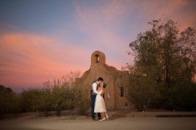 San-Pedro-Chapel-Wedding-21