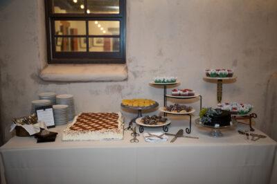 San-Pedro-Chapel-Wedding-22
