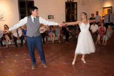 San-Pedro-Chapel-Wedding-24