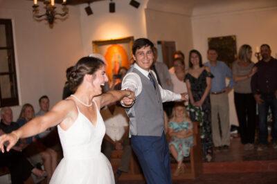 San-Pedro-Chapel-Wedding-25
