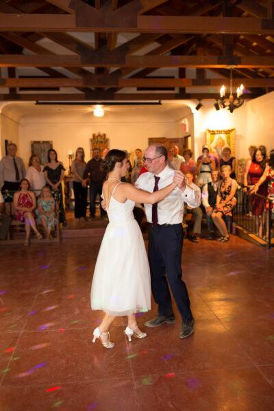 San-Pedro-Chapel-Wedding-26