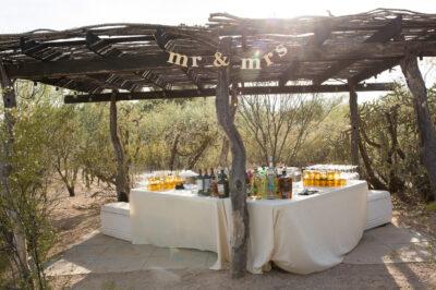San-Pedro-Chapel-Wedding-4
