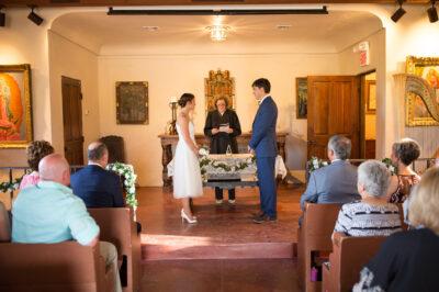 San-Pedro-Chapel-Wedding-5