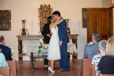 San-Pedro-Chapel-Wedding-6