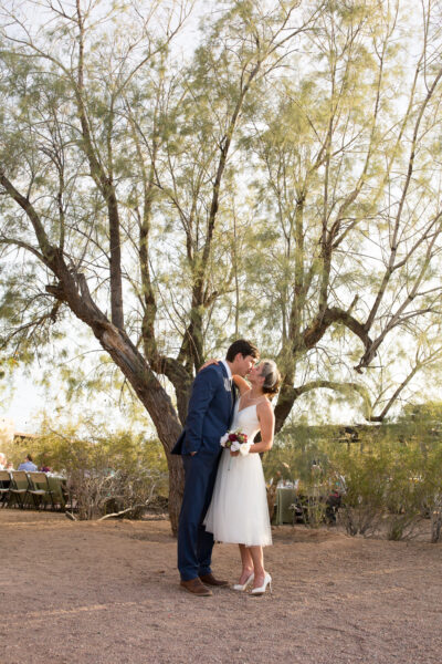 San-Pedro-Chapel-Wedding-9
