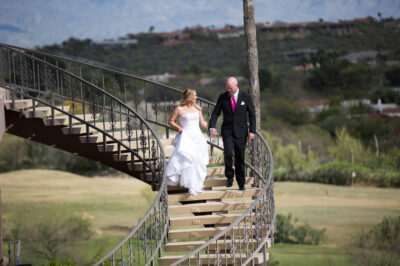 Skyline-country-club-wedding-3