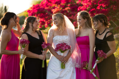Skyline-country-club-wedding-5