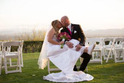 Skyline-country-club-wedding-6