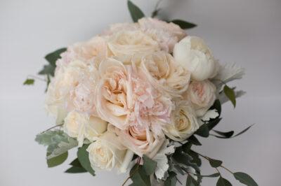 Z-Mansion-Wedding-12