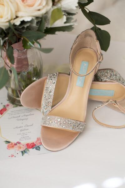 Z-Mansion-Wedding-13