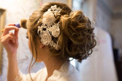 Z-Mansion-Wedding-18