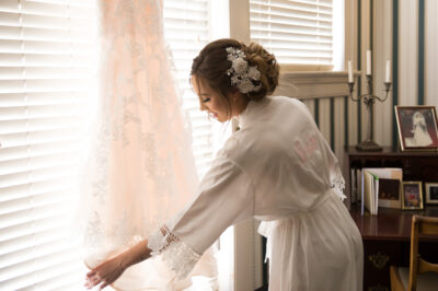 Z-Mansion-Wedding-21